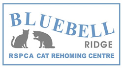RSPCA Bluebell Ridge