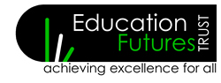 Education Futures Trust