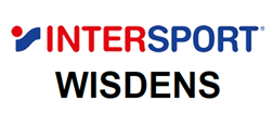 Intersport Wisdens