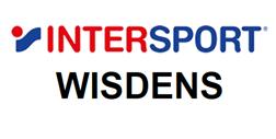 Intersport Wisdens
