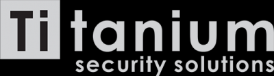 Titanium Security