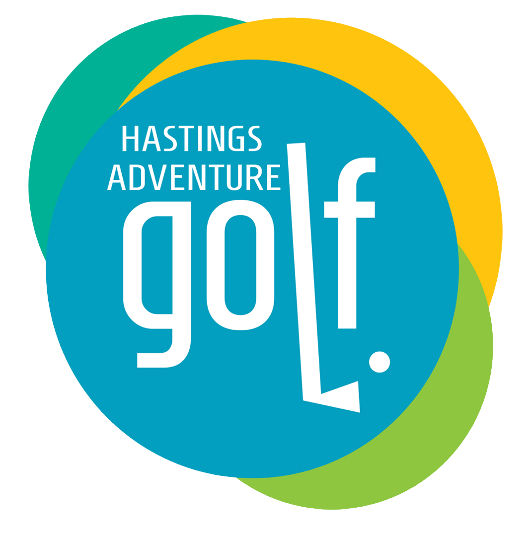 Hastings Adventure Gol