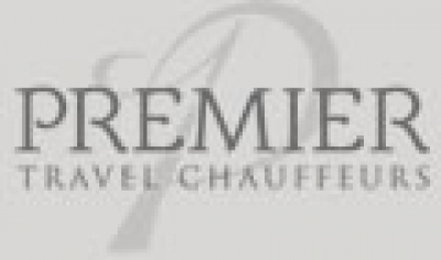 Premier Travel Chauffeurs