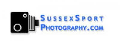 Sussex Sport Photography