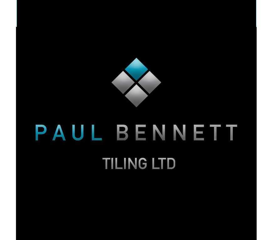Paul Bennett Tiling Ltd