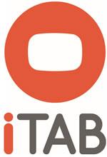 iTAB Logo