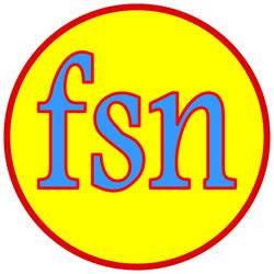 FSN [Fellowship of St Nicholas]